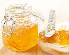James Martin's recipe for marmalade couldn't be easier. Try it and give yourself a breakfast time treat