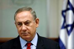 #world #news  Netanyahu says coalition rift mended, early Israeli vote less likely
