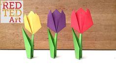 tulip YT
