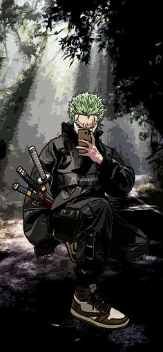 One Piece Crew, Zoro One Piece, One Piece Fanart, Ace Tattoo One Piece, One Piece Drawing, One Piece Wallpaper Iphone, Anime Wallpaper Live, One Piece Images, One Piece Pictures