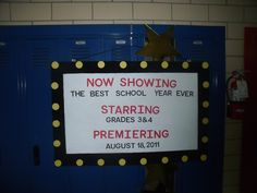 1000+ images about School Talent Show on Pinterest | Carnival ...