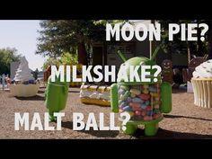 Marshmallow parece ser o nome final para o novo Android - http://hexamob.com/pt-br/news-pt-br/marshmallow-parece-ser-o-nome-final-para-o-novo-android/