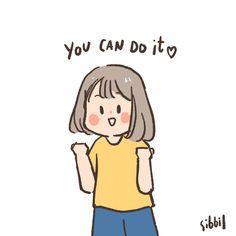 Tweet với trả lời bởi ซิบบิล (@Sibbil_) / Twitter Pastell Wallpaper, Dibujos Cute, Kawaii Wallpaper, Cute Cartoon Wallpapers, Anime Art Girl, Cute Illustration, Aesthetic Art, Cute Stickers, Cartoon Art
