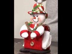 Christmas Tree Toppers, Felt Christmas, Simple Christmas, Christmas Home, Christmas Crafts, Christmas Decorations, Christmas Ornaments, Holiday Decor, Christmas Christmas