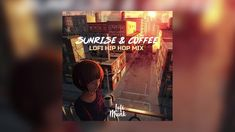 🌅 for those 'sunrise & Coffee' vibes 01 Dean Lofi - Summer Waves 02 Dated - Somtimes 03 falcxne - Phase Space 04 IQVibe - Wake up 05 Sunrise Coffee, Chill Mix, Summer Waves, Hiphop, Neon Signs, Youtube, Instagram, Hip Hop Dance, Hip Hop
