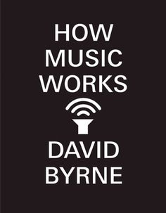 Pdf download financial markets and institutions 8th edition how music works david byrne fandeluxe Images
