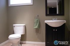 What a pretty bathroom.in the basement. Basement, Vanity, Bathroom, Pretty, Home, Vanity Area, Bath Room, Root Cellar, Lowboy