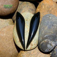 https://www.etsy.com/au/listing/521054406/black-jade-cabochons-twin-pairaustralian?ref=shop_home_active_1
