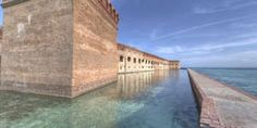 Key West and Dry Tortugas National Park: Camping Guide on Roadtrippers