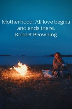 Mother's day quotes images 2021 for free download Mothers Day Images, Mothers Day Quotes, Mom Quotes, Best Mother, Quotes Images, Love Is All, Free, Images Of Quotes, Momma Quotes