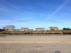 Die Ferienwohnanlage Südkap Pelzerhaken - direkt am weissen Ostsee Strand https://suedkap-pelzerhaken.com/umgebung/ostseestrand-pelzerhaken-bei-neustadt-in-der-luebecker-bucht/