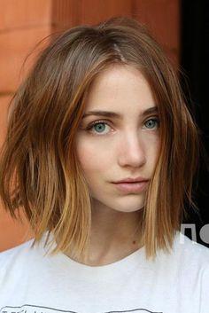 11 Stunning Auburn Hair Colors to Inspire Your Next Salon Visit