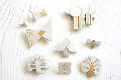 TORIKONIA : accessories | Sumally