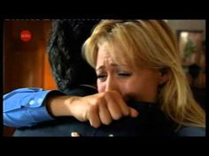 Sue/Jack :: Sue Thomas FBEye :: Never Gonna be Alone