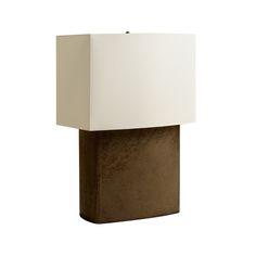 Rose-tarlow-melrose-house-lamp-rectangulaire-lighting-table