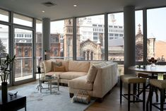 A Collection Of Pictures For Transitional Interior Design10