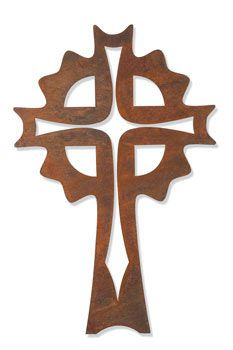 Sun Cross from Crows Nest Trading Company