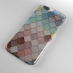 Pastel Phone Case - iPhone, Samsung galaxy, Sony Xperia, HTC, LG, & Nokia Lumia - Summer phone case,