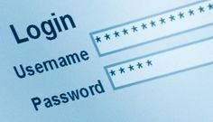Make your password a multilingual one!