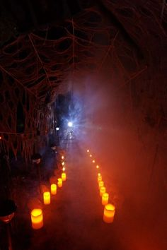 Sac Halloween, Theme Halloween, Halloween Celebration, Halloween Games, Halloween 2020, Halloween Crafts, Creepy Halloween Party, Halloween Costumes, Halloween Witches