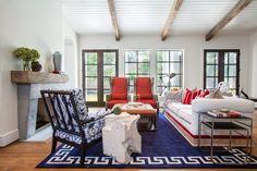 Eleganz pur: Zimmereinrichten mit knappem Budget perfekt gemacht - Möbelstücke