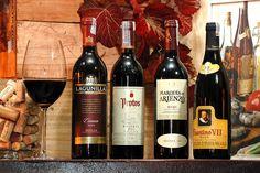 Wine and Cheese #FiorDi