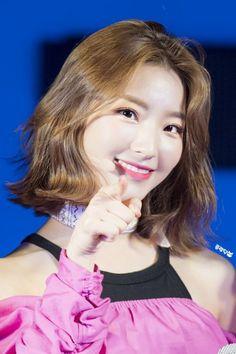 lee saerom South Korean Girls, Korean Girl Groups, My Girl, Cool Girl, Pre Debut, Seolhyun, Beautiful Babies, Pop Group, Kpop Girls