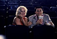 True_Romance   LOVE Season BFI www.justaplatform.com/love-movies