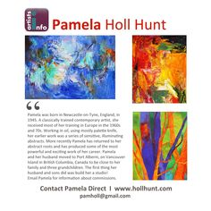 Classically Trained, Palette Knife, Newcastle, Contemporary Artists, Paintings, Abstract, Summary, Paint, Painting Art