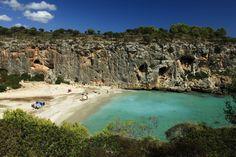 Mallorca, Spain – Travel Guide