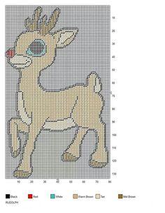 cace915b3ff7ee79b0951636a63d6044.jpg 552×714 pixels