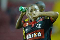 Atento ao peso de Pico, Flamengo terá cuidado especial em recuperação #globoesporte
