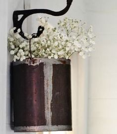 150 Cheap and Easy DIY Farmhouse Style Home Decor Ideas   Prudent Penny Pincher