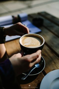 Bonanza Coffee Heroes by Marta Greber