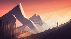 This is a short video made for Ligonier Ministries promoting their theme for next years national conference.  Client: Ligonier Ministries Directed by: Dirk Naves Design & Animation: Phil Borst Sound by: Wesley Slover