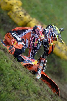 """Tony Cairoli """"MXGP The Official Motocross Videogame"""" Special Helmet 2014 Motocross Love, Motocross Girls, Enduro Motocross, Enduro Motorcycle, Ktm Dirt Bikes, Dirt Biking, Bmx Mountain Bike, Moto Wallpapers, Bike Couple"""