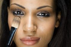 10 Amazing concealers perfect for women with medium or dark skin!