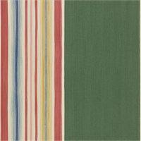 Zoffany Wallpaper - Merchant House Stripe