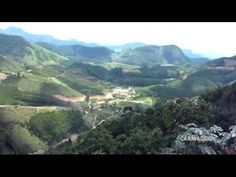 Vale do Canaã - Santa Teresa - ES