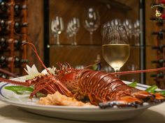 The 18 Essential Cancún Restaurants