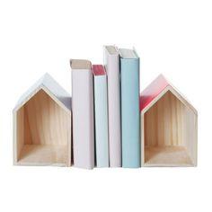 http://www.maginea.com/fr/fr/c2710/p201309030037/serre+livres+box+house+gris+et+orange/