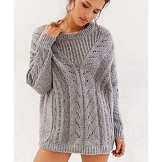 stylebynelli | cableknit | Pinterest | Cable, Crochet and Knit crochet