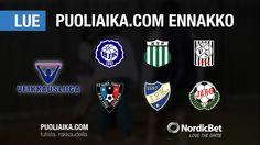 Puoliaika.com ennakko: Veikkausliiga-kierros   Tänään jatkuu Veikkausliiga-ottelut kolmen ottelun verran.  HJK - FC Inter  Inter matkustaa Helsinkiin HJK:n vieraaksi hieman puolikuntoise... http://puoliaika.com/puoliaika-com-ennakko-veikkausliiga-kierros-7/ ( #hifkktp #hjk #Veikkausliiga #veikkausliigavetovihjeet #Vetovinkit)
