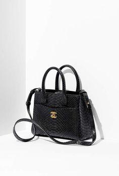 replica bottega veneta handbags wallet belt yamaha