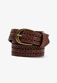 Womens Belts, fashion belts, belts for women | Forever 21