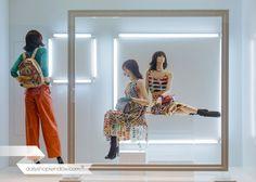 dailyshopwindow-shopping-creative-creative-windows-windows-windows-store-shop-CHANEL_14MARCH05