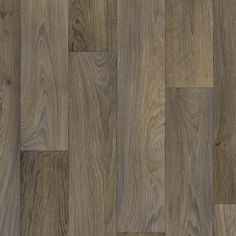 W Camargue 892 Wood Low-Gloss Finish Sheet Vinyl Mobile Home Redo, Mobile Home Makeovers, House Color Schemes, House Colors, Vinyl Flooring, Kitchen Flooring, Beach Room, Home Ceiling, Lowes Home Improvements