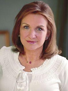 Elizabeth Edwards (1949-2010)