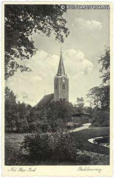 Beetsterzwaag, Ned. Herv. Kerk
