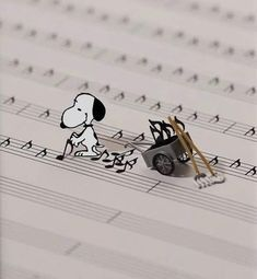 Snoopy Comics, Bd Comics, Funny Comics, Snoopy Pictures, Snoopy Wallpaper, Snoopy Quotes, Joe Cool, Charlie Brown And Snoopy, Snoopy And Woodstock